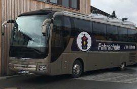 bus-seite-282x176